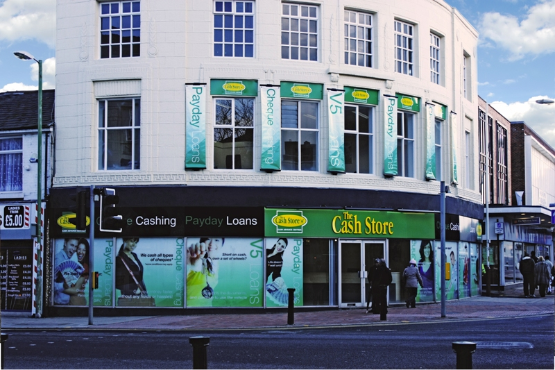 Payday loan portsmouth photo 6