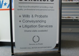 Hale Solicitors