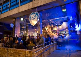 brewdog bar Manchester